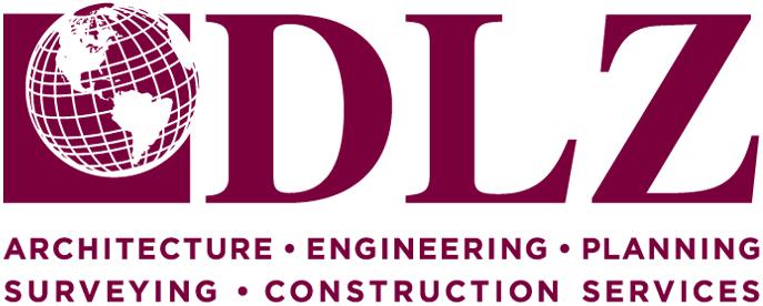 DLZ Logo_secondary tagline